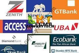 link bvn number banks seconds