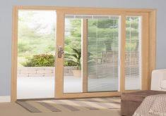 Harvey Sliding Patio Doors Harvey Patio Doors Stylish Harvey Sliding Patio Doors