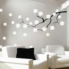 Wall Decals Wall Stickers  Vinyl Wall Art Designs Trendy Wall - Wall design decals