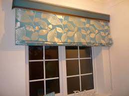 Roman Blinds Sheffield 33 Best Roman Blinds By Finishing Touches Interiors Images On
