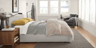 Small Bed Frames 11 Best Storage Beds Of 2018 Space Saving Storage Bed Reviews