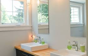 ikea bathrooms designs bathroom tremendeous design awesome ikea sink unit modern interior