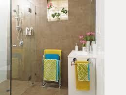 how to design a small bathroom interior design australian handyman magazine