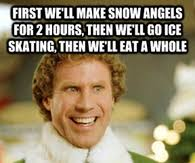 Elf Movie Meme - will ferrell pictures photos images and pics for facebook