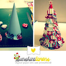 christmas craft diy christmas decor http www sunshineshabby com
