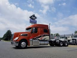 cheap volvo trucks for sale used trucks for sale