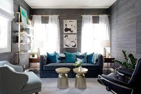 modern offices you u0027ll wish you lived in u2013 homepolish
