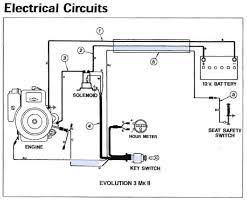 wiring diagram outdoorking repair forum