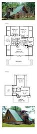 plan 9679 special features 2 bedrooms 2 full baths 1 half