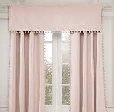 Baby Nursery Curtains Window Treatments - 52 best window treatments images on pinterest curtains window
