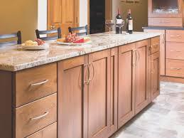 kitchen homemade kitchen cabinets decoration ideas cheap best in