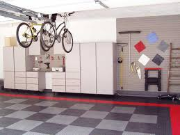 5 great ideas for organizing a garage house design ideas