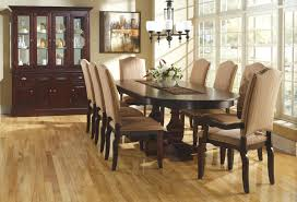 2 person kitchen table set top 77 fantastic dining room tables 2 person table country sets