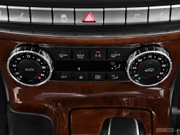 mercedes g class interior 2015 mercedes g class prices reviews and pictures u s