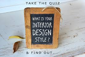 stunning home decorating styles quiz images amazing interior