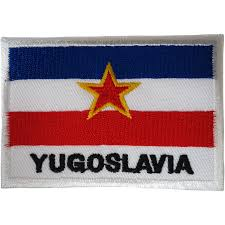 Flag Of Bosnia Die Besten 25 Yugoslavia Flag Ideen Auf Pinterest Bohrer