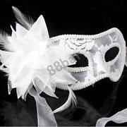 black and white masquerade mask black masquerade masks masks ebay