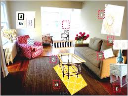 interior style room diy room decor for teens diy room