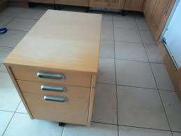 ikea galant file cabinet ikea galant file cabinet manual ikea galant file cabinet lock set