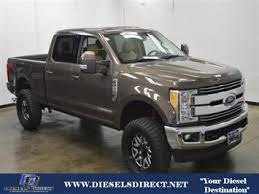 used dodge diesel trucks for sale in ohio truck dealership ohio diesel trucks for sale diesels direct