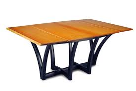 home design outstanding table with folding sides dining stunning