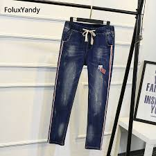 european style jeans promotion shop for promotional european style