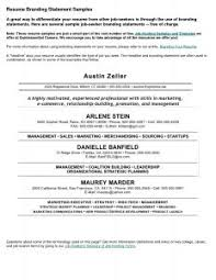 Resume Jobs by Examples Of Resumes Best Resume Format For Teachers Inside 93