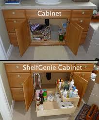Kitchen Cabinet Inserts Storage Kitchen Pull Out Cupboards Kitchen Storage With Shelves