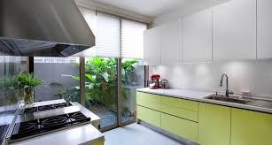 kitchen kitchen cabinet colors amazing green kitchen cabinets