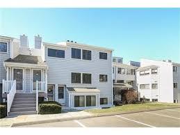 1 Bedroom Apartments For Rent In Norwalk Ct South Norwalk Ct Real Estate U0026 Homes For Sale In South Norwalk