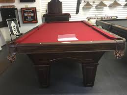 pool table assembly service near me new mexico billiards tubs pool table moving service and