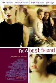 new best friend extra large movie poster image imp awards