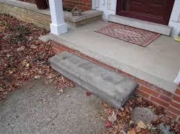 brick pavers canton plymouth northville ann arbor patio patios
