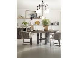 hooker furniture curata modern wine server baer u0027s furniture