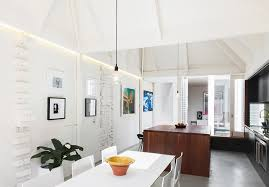 modernist architects modernist architecture inhabitat green design innovation