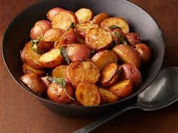 Roasted Vegetables Ina Garten by Ina Garten Side Dishes Peeinn Com