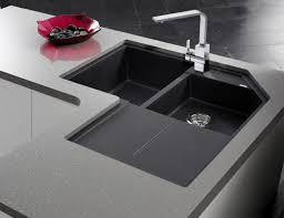Best 25 Stainless Steel Sinks Ideas On Pinterest Stainless Dinarco In Page 3 Of 90 Designing Homes With Love