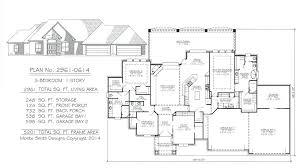floor plans for a house the best house plan top10metin2 com