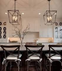lights for island kitchen pendant lighting island kitchen 10 amazing 21