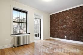 1 bedroom apartment in manhattan 3 bedroom apartments manhattan 3 bedroom apartments for rent in