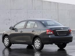 nissan juke price in pakistan car insurance rates in pakistan sr22 insurance cost