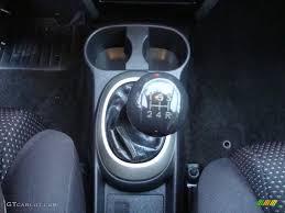 2005 scion xa standard xa model 5 speed manual transmission photo