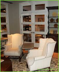 High Back Wing Chairs For Living Room Living Room Chair Wing Chairs For Living Room Idea With Soft