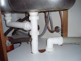 How To Fix Leak Under Bathroom Sink Altart Us Kitchen Sinks