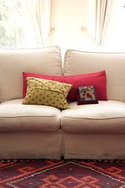 how to fix a sagging sofa how to fix a sagging couch with attached cushions hunker