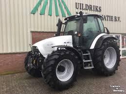 lamborghini tractor lamborghini r6 160 dcr new used tractors 2017 9403 va 7933