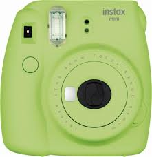 black friday sale amazon instax fujifilm instax mini 9 instant film camera green 16550655 best buy
