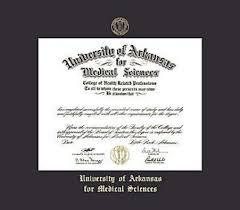 diploma frame size custom diploma frames certificate frames framing success uams