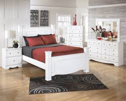 Ashley Bedroom Furniture Set by Weeki Ashley Bedroom Set Bedroom Furniture Sets