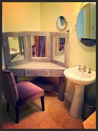 Diy Makeup Vanity Mirror With Lights Makeup Vanity Light Wood Makeup Vanity Off White Bedroom Set